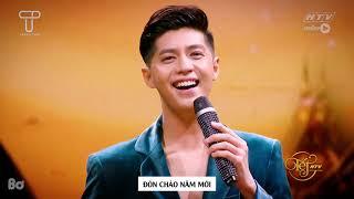 [Lyrics] Live Năm Qua Đã Làm Gì - Noo Phước Thịnh