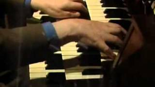 Olivier Messiaen - Improvisations