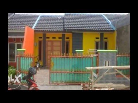 Video Over Kredit Rumah Subsidi The Palm Residence 0852 8533 5977