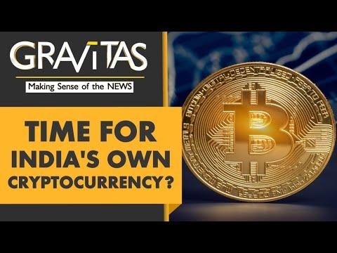 Kiek būtų verta bitcoin