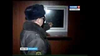 Нелегальных казино в Красноярске не становится меньше
