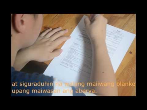 Mga review ng Chinese gamot kuko halamang-singaw