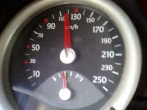Wie den Kupon auf das Benzin zu prüfen
