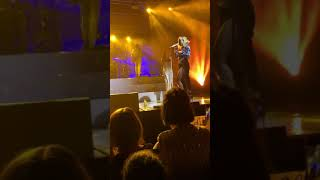 Rita Ora - Hell Of A Life Live in Milan