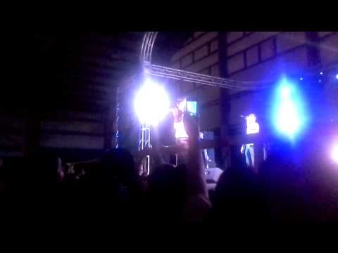 Aparentemente - Arcangel (Video)