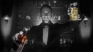 Drambuie Commercial (2012)