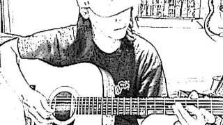 [Cover] Mondo Bongo - Joe Strummer & The Mescaleros