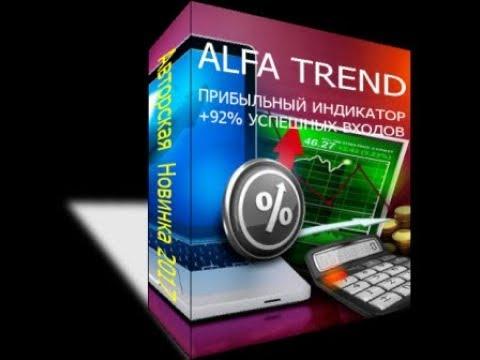 Помощник в торговле бинарными опционами онлайн