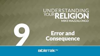 The Sacrifice of Jesus Understanding Atonement Biblically