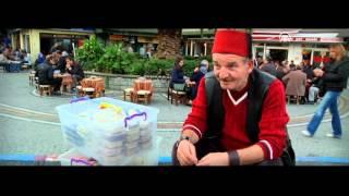 Bir İstanbul Külhanbeyi: Çakır Ahmet