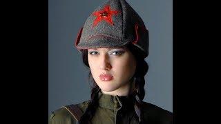 РОСГВАРДИЯ ( Минусовка песни ) Алексея Кравца