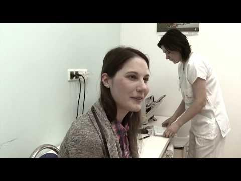 Prostředky pro diabetes impotence a hypertenze