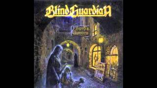 Blind Guardian - Live (2003) - 17 - Lost in the Twilight Hall