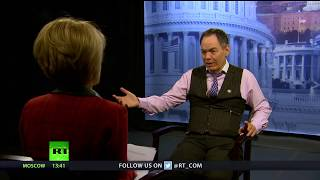 Keiser Report: Pharmaceutical Holocaust (E 1178)