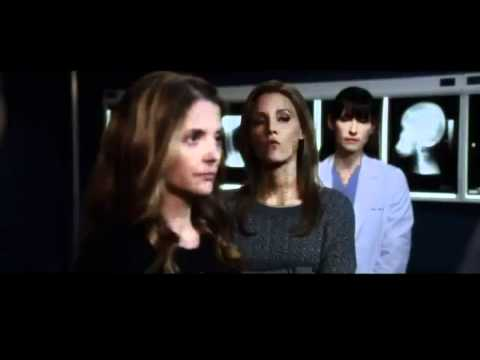 Grey's Anatomy 8.15 (Preview)