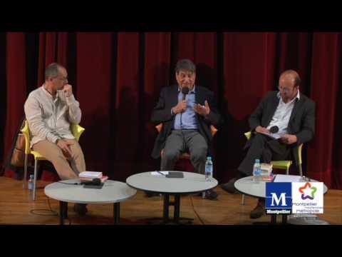 Vidéo de Claudio Magris