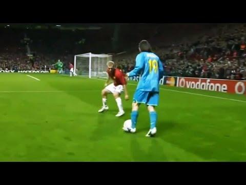 Jugadas Del Fútbol Imposibles De Olvidar ● Skills Impossible To Forget