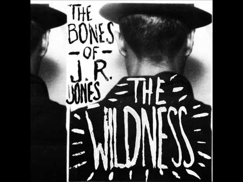 Sing Sing performed by The Bones of J.R. Jones