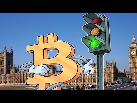 Slow Bitcoin Transaction Confirmation? - Do This!