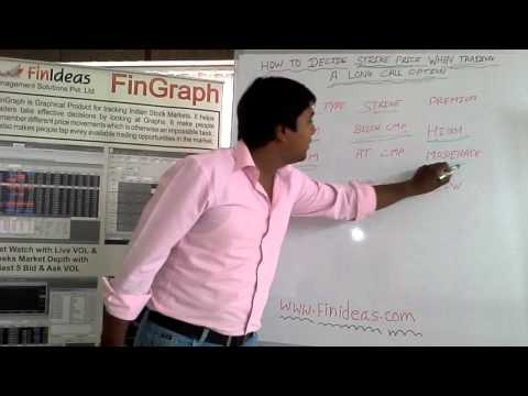 mp4 Exercise Price In Hindi, download Exercise Price In Hindi video klip Exercise Price In Hindi