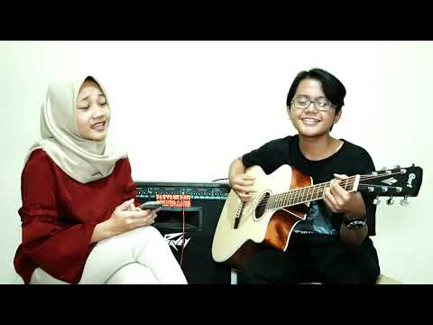 Lana feat. Erika Dea - Jangan Jauh Dari Hati (Acoustic) [OFFICIAL]