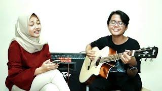 Download lagu Maulana Ardiansyah Ft Erika Dea Jangan Jauh Dari Hati Acoustic Mp3