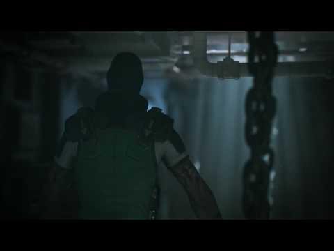 Видео № 0 из игры Brink [PS3]