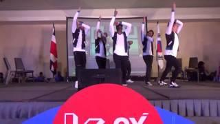2PM A-D-T-O-Y- - ฟรีวิดีโอออนไลน์ - ดูทีวีออนไลน์ - คลิป