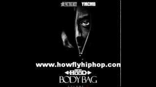 Ace Hood - Yeen Bout Dat Life (Prod. Young Chop)