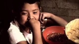 Los Días De Ayer( Vídeo Clip )Traviezoz De La Zierra 2016