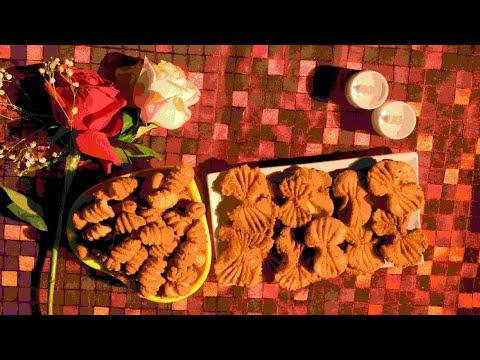 Diwali Sweets In Malayalam
