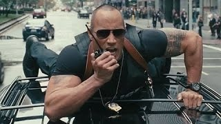 Action Movies 2017 Full Movie English   Film Revenge Of The Rock   مترجم