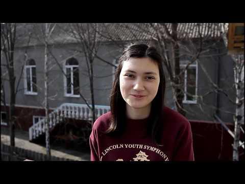 Интервью со студентами МБШ