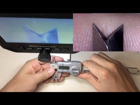 SHAHE 0-150mm 6inch IP54 Waterproof Digital Vernier Caliper Measuring Tool