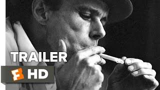 Beuys Trailer #1 (2018) | Movieclips Indie