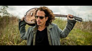 Chris Cornell - Never far away