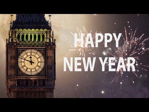 ✅Happy New Year 2021!!!✅