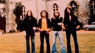 Armageddon - Basking In The White Of The Midnight Sun - Brother Ego