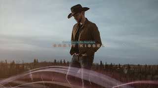 Brett Kissel Everything In The Rearview