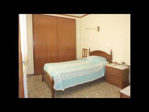 casa en venta Abrera pueblo junto Ayuntamiento (P649-207107)