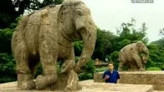 Индия  О чем знали древние  (Discovery)