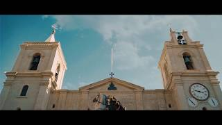 THU Malta Sept 24-29, 2018