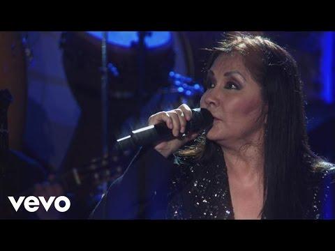 Ana Gabriel - Hasta Que Te Conocí (Altos De Chavón Live Video)