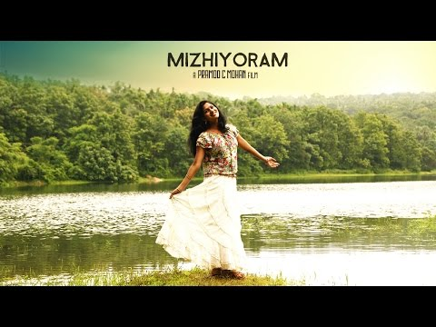 Mizhiyoram Malayalam Short Film