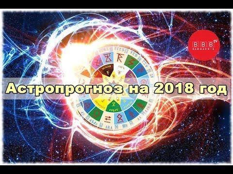Рожденные 15 августа гороскоп