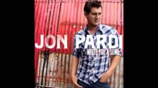 That Man - Jon Pardi