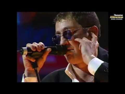 """Григорий Лепс - Это был рок-н-ролл (Live СК """"Олимпийский"""" 2006)"""