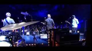 Tim Christensen - Silverflame  (LIVE HD) nr. 9-16