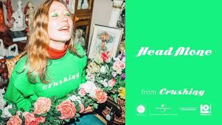 Julia Jacklin   Head Alone (Official Audio)