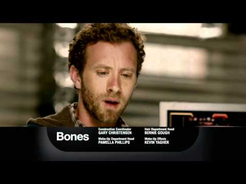 Bones 7.05 (Preview)
